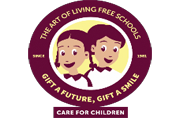 THE ART OF LIVING FREE SCHOOLS