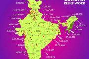 Provision of Medical Equipment to Pune Municipal Corporation, Maharashtra